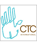 CTC International at Zazzle.com