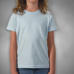 Kids's shirts - Learn More