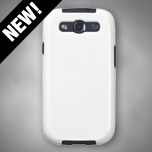 Samsung Galaxy III Cases - Learn More