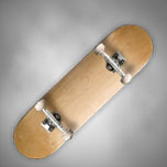 Skateboards - Learn More