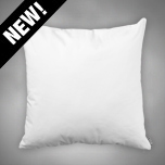 Pillows - Learn More