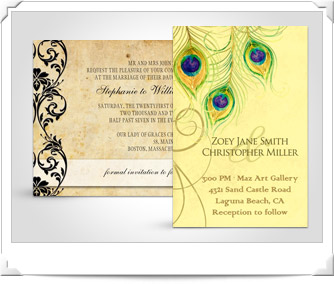 //asset.zcache.co.nz/assets/graphics/Wedding Invitations
