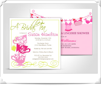 //asset.zcache.co.nz/assets/graphics/Bridal Shower Invitations