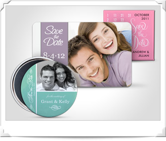 //asset.zcache.co.nz/assets/graphics/Bridal Shower Magnets