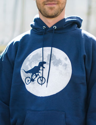 Browse the Hoodies Collection and personalize by color, design, or style.
